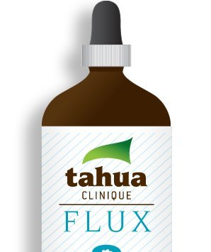 Tahua Clinique Flux