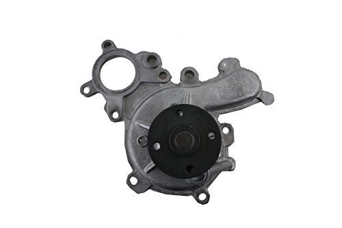 -09491 Water Pump Assembly by Toyota ()