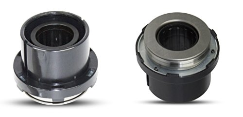 Chevrolet Camaro Release Bearing - Release Bearing For Chevy S10 Gmc Sonoma Isuzu Hombre 2.2L
