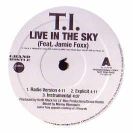 T.I. - JAMIE FOXX - Zortam Music
