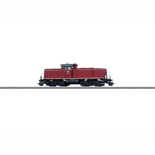 Marklin Class V 90 Heavy Switch Engine (Marklin Train Engines compare prices)