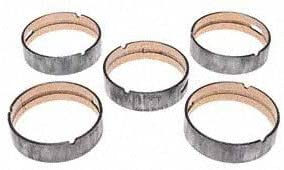 Clevite SH-1996S Engine Camshaft Bearing Set