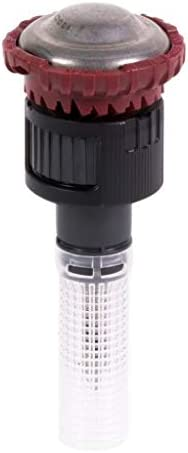 10 Rain Bird R-VAN R-VAN1724 Adjustable Rotary Nozzle with 17-24 Throw