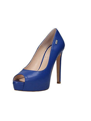 Pumps Damen jo Pumps Blau liu Damen liu jo BqXxwfdUB