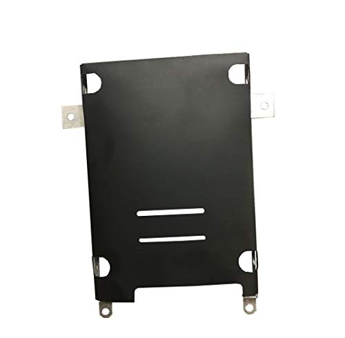nbparts New Hard Disk Drive HDD Caddy for HP ProBook 440 441 445 446 G2 (Not fit G1 G3 Model) (Hp Probook 440 G1 Hard Drive Replacement)