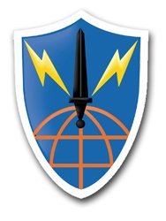 united-states-army-infosys-engineering-command-patch-decal-sticker-38-6-pack