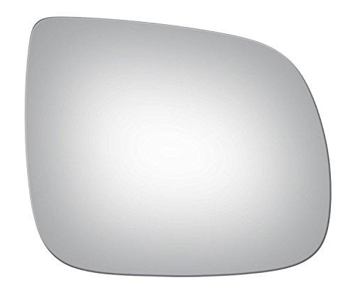 Sq5 Passenger Side Mirror Audi Replacement Passenger