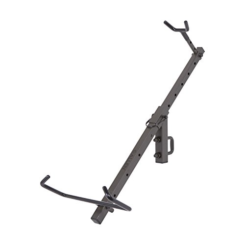 - Allen Company Crossbow Holder for Treestands, Olive