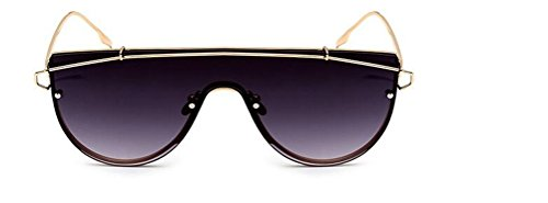 gamt-retro-oversized-integrated-design-frame-womens-sunglasses-gold-frame-double-grey-lens