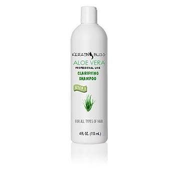 Brazilian Keratin Treatment By KB Cosmetics 8 Oz Grape Do-it Yourself Kit