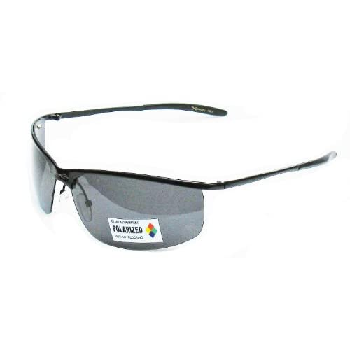 polarised sunglasses sale  on sale Xloop Black Medal Boating Polarized Driving Polarised ...