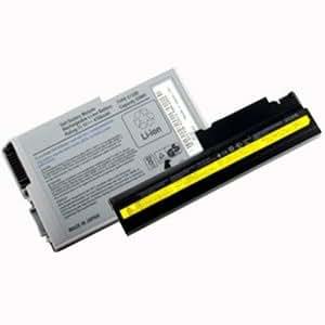 Axiom LI-ION Battery # 312-0315 for Dell