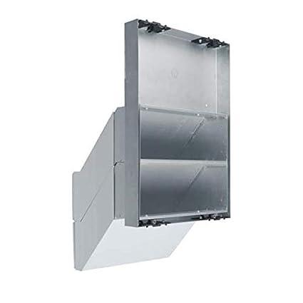 Termostato de ambiente Jumo 60/60003194 termostato 4053877008637 ...
