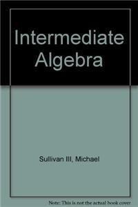 Intermediate Algebra Plus MyMathLab Student Access Kit (2nd Edition)