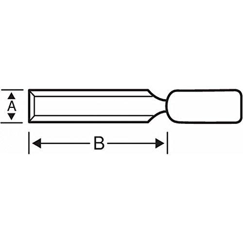 ERROR:#N//A BH425-10 10 mm