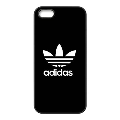 cover adidas iphone 6s plus