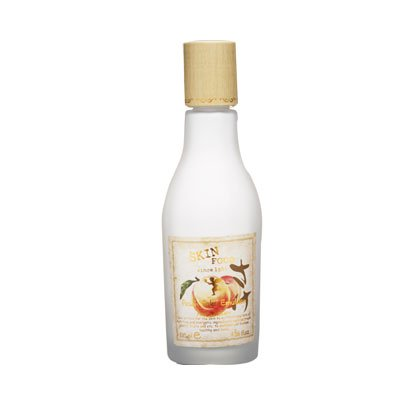 skinfood-peach-sake-emulsion-for-pore-care-512-ounce