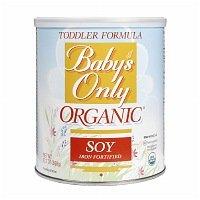 Babys-Only-Organic-Toddler-Formula-Powder-127-oz