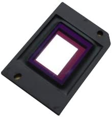 Genuine OEM DMD Chip 1076-601AB 1076-602AB 1076-6238B 1076-6038B 1076-6039B