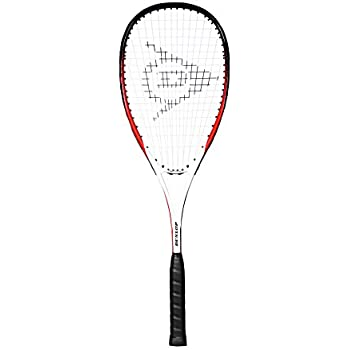 Amazon.com: Dunlop Squash Court Pack: Sports & Outdoors