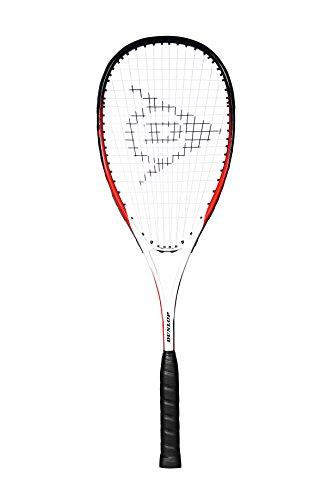 Dunlop Blaze Inferno Squash Racquet product image