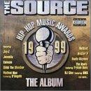 Source Hip Hop Tulsa Mall Music Awards Lyric The 1999: Album       Explicit Quality inspection