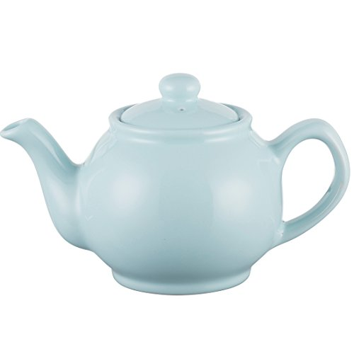 kensington and price teapot - 1