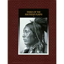 Tribes of the Southern Plains
