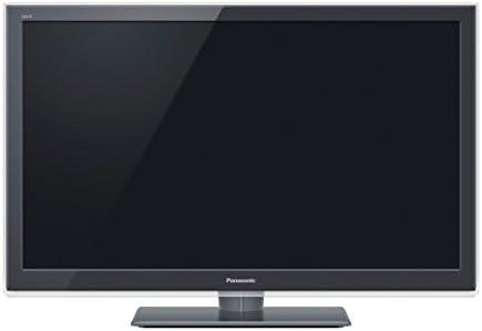 Panasonic TX-L32ET5E - Televisor 32 pulgadas, color negro: Amazon.es: Electrónica