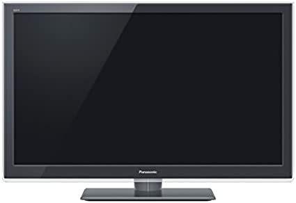 Panasonic TX-L32ET5E - Televisor 32 pulgadas, color negro: Amazon ...