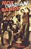 Hot Canadian Bands, Chris Gainor, 1894864530