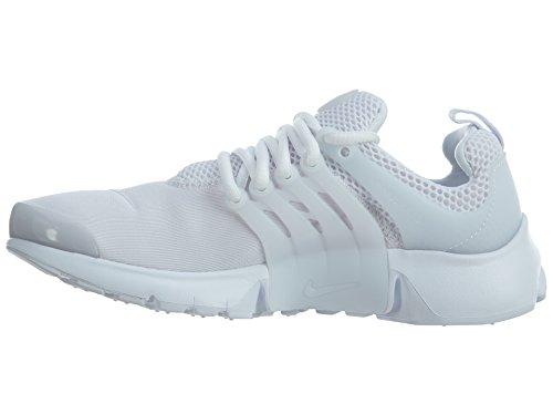 Nike Presto (GS) (833875-100)
