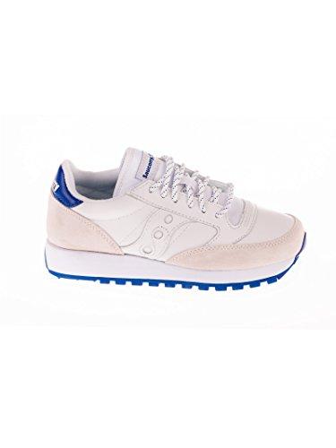Saucony , Damen Sneaker