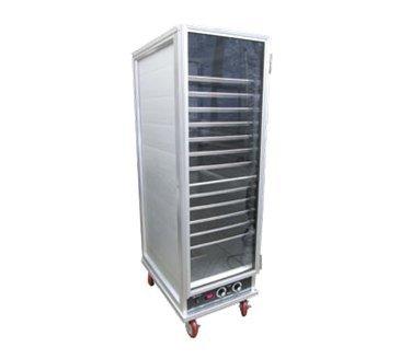Proofer Cabinet (Admiral Craft PW-120 Heater Proofer Cabinet)