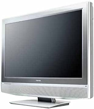Toshiba 27 WL 56 P 68,6 cm (27 Pulgadas) 16: 9 – Televisor HD ...