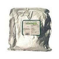 Anise Seed, Whole , # ( Multi-Pack) by Frontier