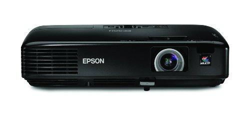 Epson PowerLite 1720 3000 Lumens XGA Projector