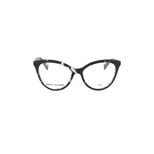 Marc Jacobs Marc 205 Supports Vista Femme *