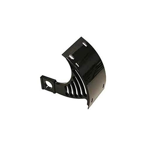 - Yana Shiki YS2549024 Black Swing Arm Mount License Plate Tag Bracket Kawasaki ZX-6R/RR (636), ZX-7R, ZX-9R, ZX-12R, ZX-14R