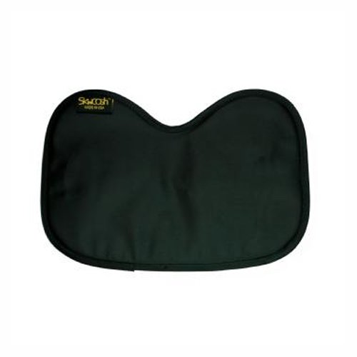 Skwoosh Seat Cushion