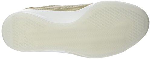 Tbs Y7 Multisport Brandy Blanc Chaussures Femme Beige Outdoor platine TrTgOwnq