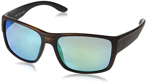 Callaway Sungear Merlin Golf Sunglasses, Tortoise in USA