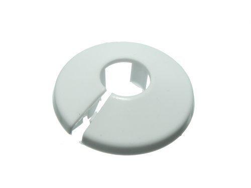 radiator collar ring - 2