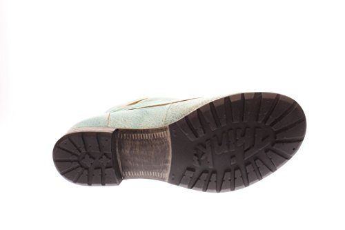 Woman Lagune Turquoise Shoes 6 Kombi Lace 88 lagune Kombi up 86015 rSXBEwrqnt