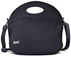 BUILT EX RELISH bag L BK 121894