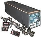 1997-2007 GM 325, 326, 346, 365cid Crankshaft Kit