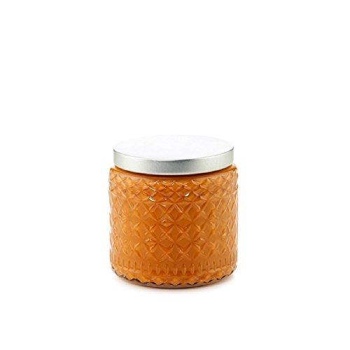 Medium Zebra Jar - 5