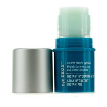 H2O Plus Eye Oasis Instant Hydrating Stick-0.13 (Plus Eye Oasis)
