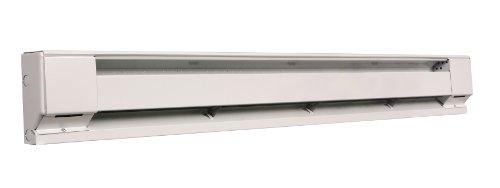 Fahrenheat F2514 4' 120V