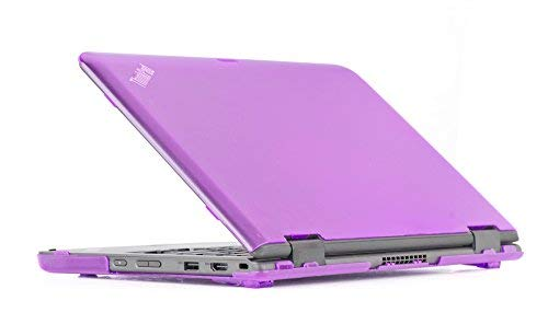 iPearl mCover Hard Shell Case for 11.6